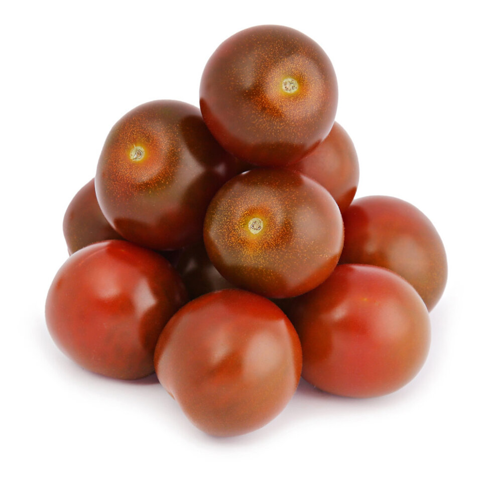помидоры кумато семена купить