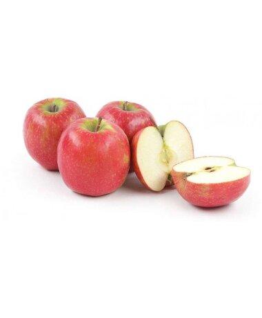Яблоко крипс пинк — FRUTSNAB