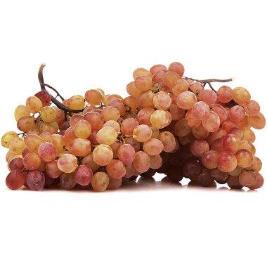Виноград красный, кишмиш  — FRUTSNAB
